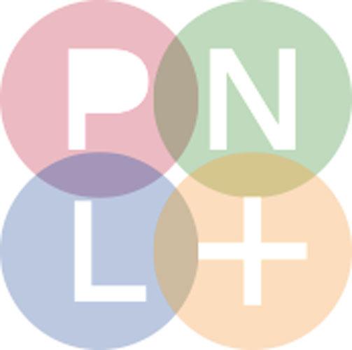 PNL-variant-petita-01