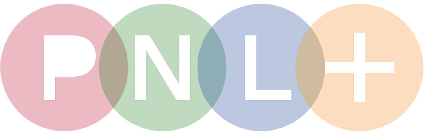 PNLplus-Formacion
