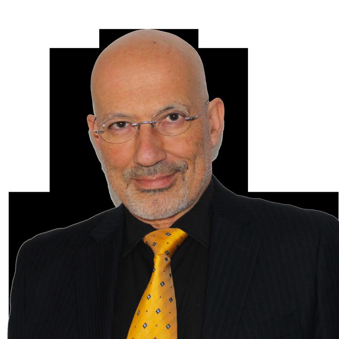 Marcel Genestar