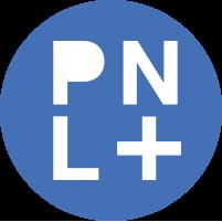 PNL plus