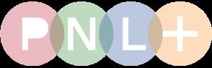 PNLplus-765x244