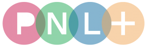 PNLplus2-web-borrador
