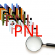 Formación en PNL