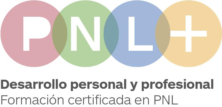 PNL plus Desarrollo personal y profesional