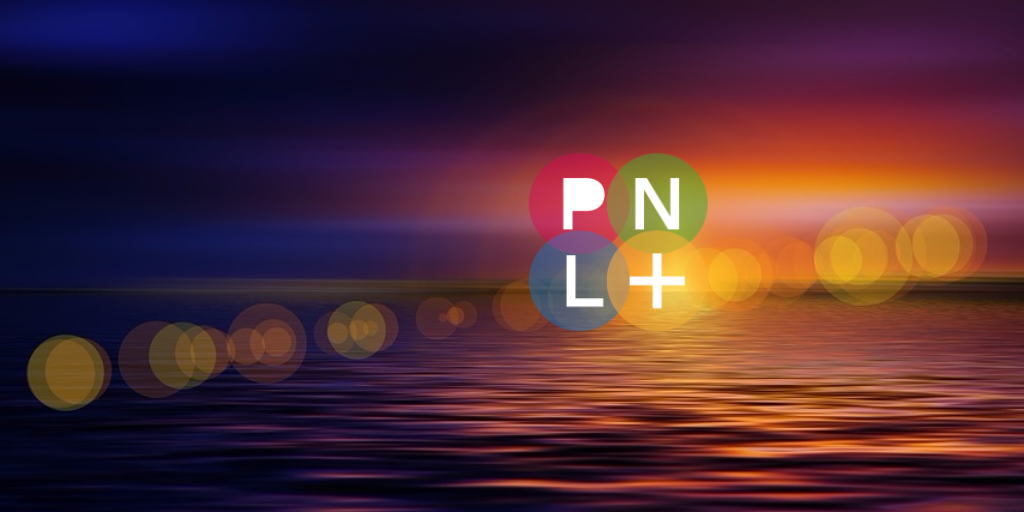 horizonte con pnl