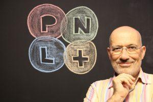 Practitioner PNL Alicante