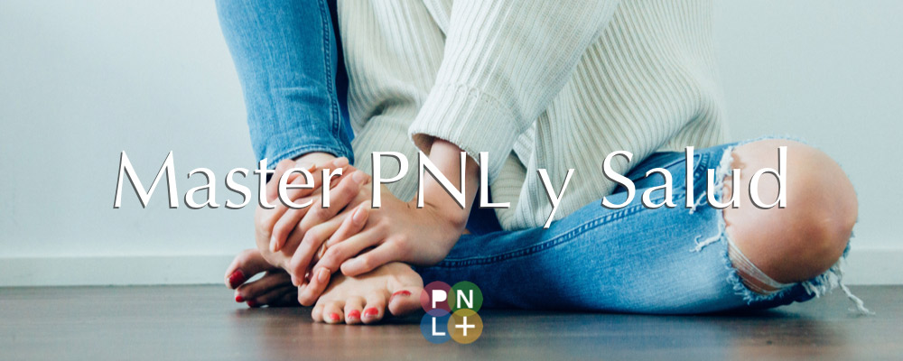Formación Master PNL y Salud Alicante