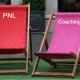 PNL y Coaching Foto de Mayte Galiana