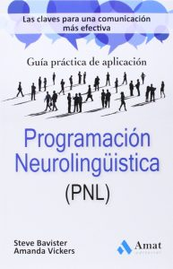 PROGRAMACION-NEUROLINGUISTICA