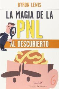 MAGIA-DE-LA-PNL