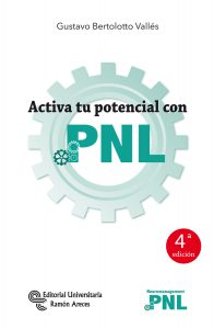 activa-tu-potencial-pnl