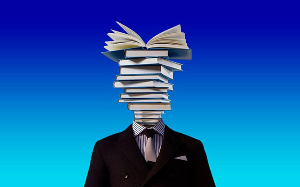 libros-de-pnl