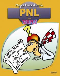 pnl-para-torpes
