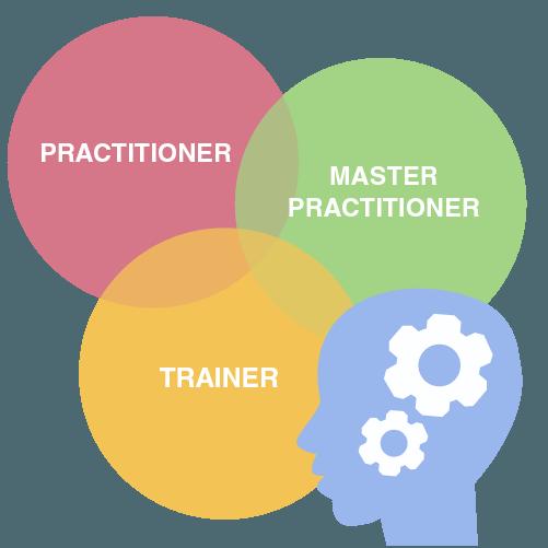 pnl-plus-cursos-8