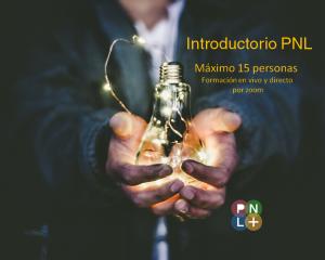 Introductorio PNL PLus