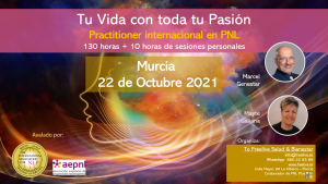 PNL PLus Murcia